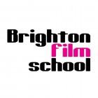 BFS-logo-white