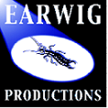 Earwig Productions