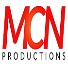 MCN Productions