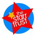 StarrTrust_Logo_CMYK-01