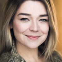 Sophie Cerys Knighton